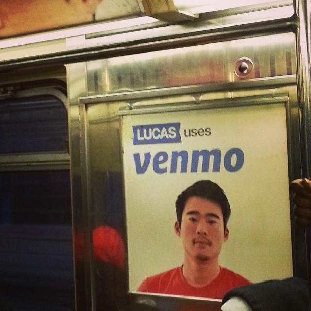 lucase_uses_venmo