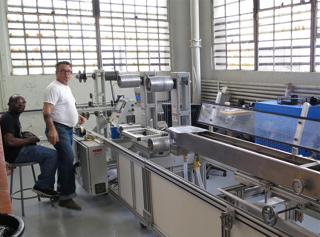 makerbot_manufacturing