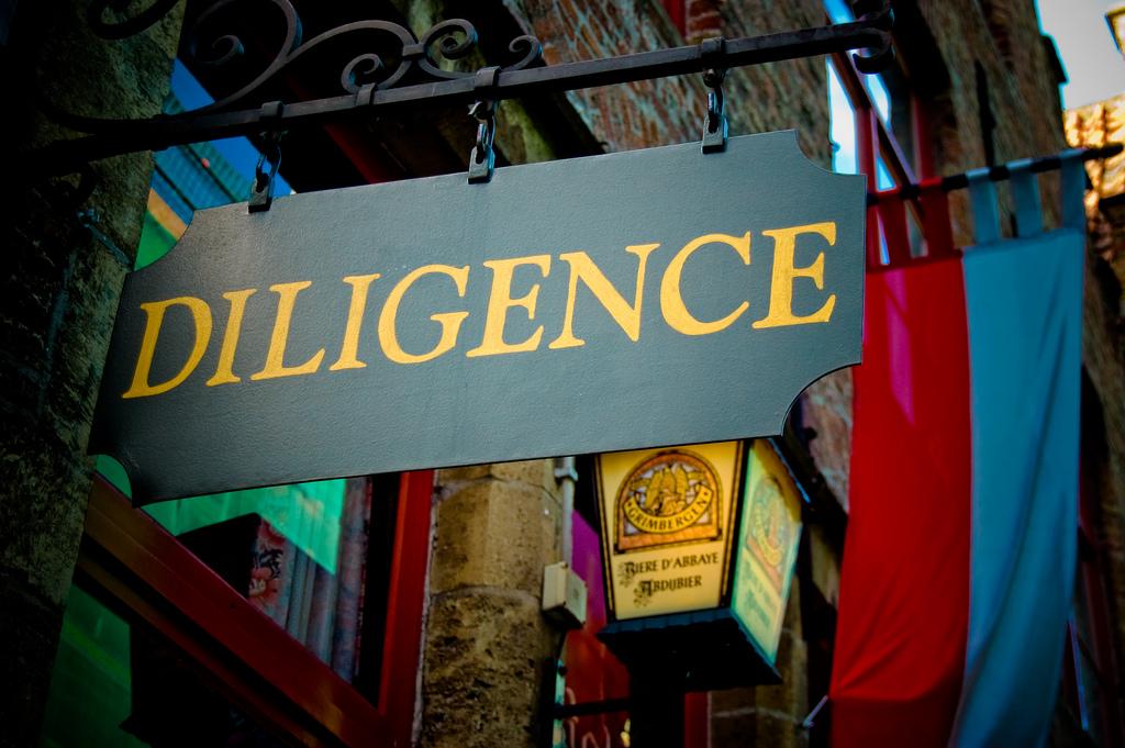 startup_due_diligence