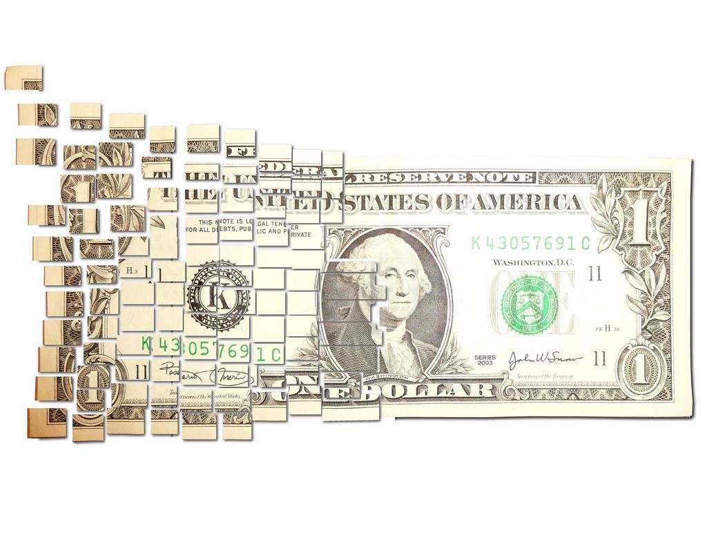 saas savings