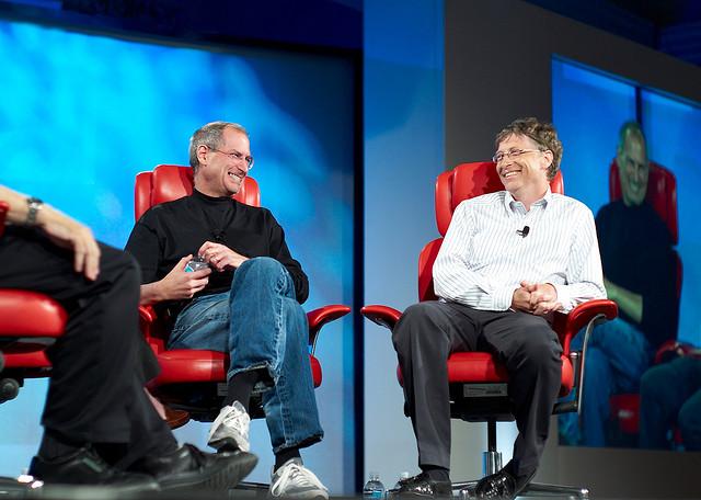 DisruptiveEntrepreneurs