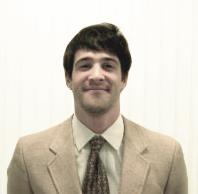 Eric Duffy