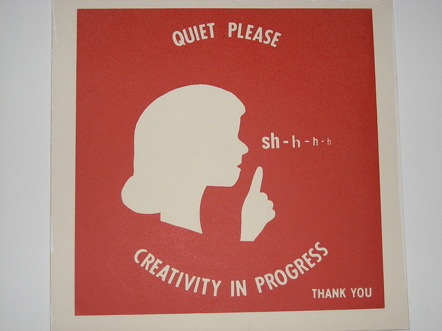 Creativity in Progress_CL