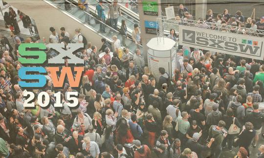 SXSW-2015-thumb