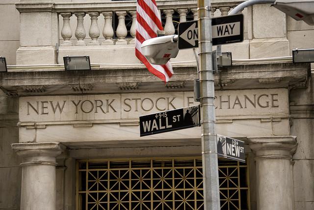 Wall Street_CL