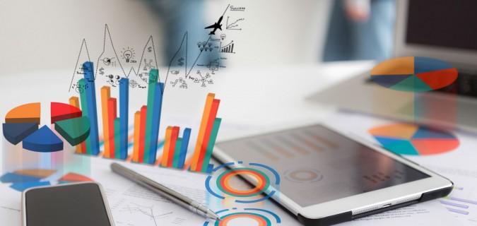 7 Startup Metrics All Entrepreneurs Must Track