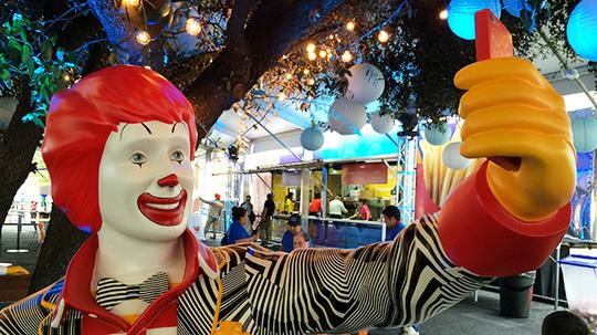 mcdonalds-food-truck-hed-2015-thumb