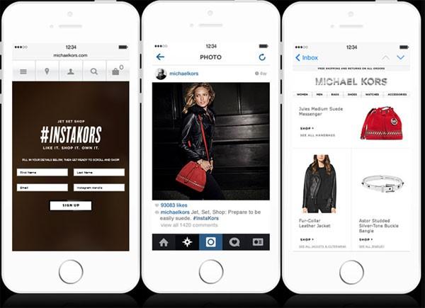 5 Luxury Brands Setting The Mobile Commerce Trends2_EG