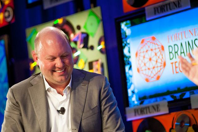 Marc Andreessen_CL