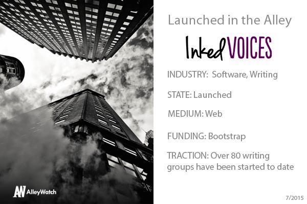 inkedvoices