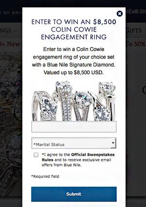 marital-email1