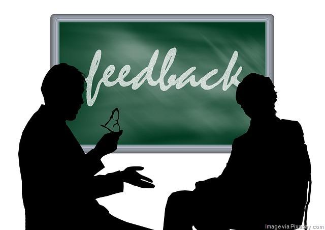 customer-feedback-listening[9]