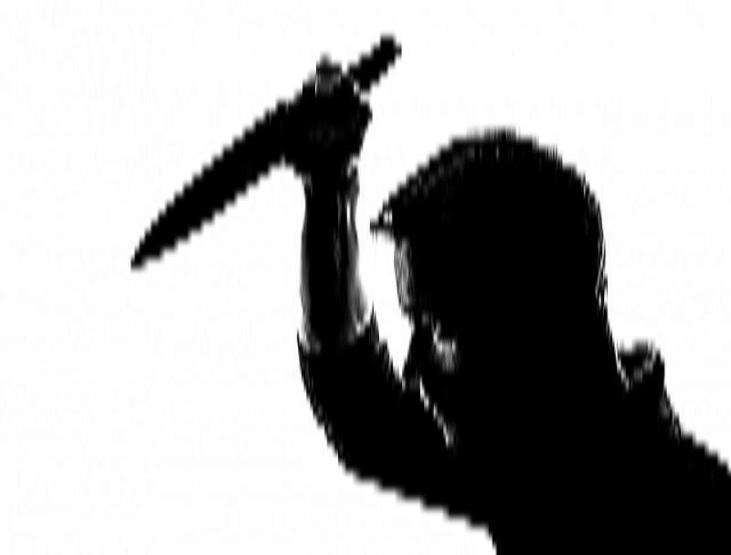 killer_man