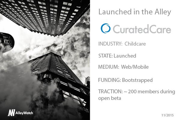 Curated_Care_LITA
