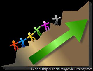 leadership-burden_thumb[9]