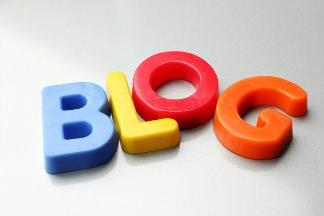 Content Marketing Blog_CL