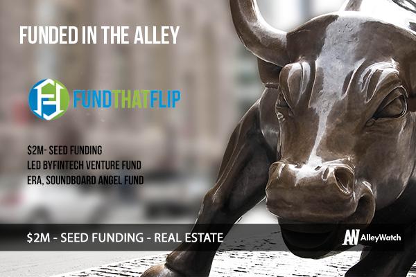 Fund_That_Flip_FITA