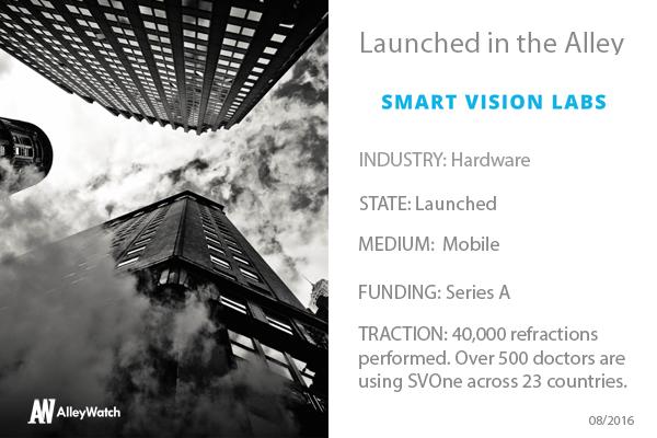 SmartVision_LITA