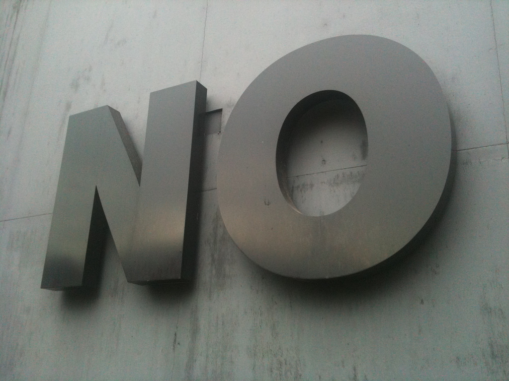 no-photo_hl