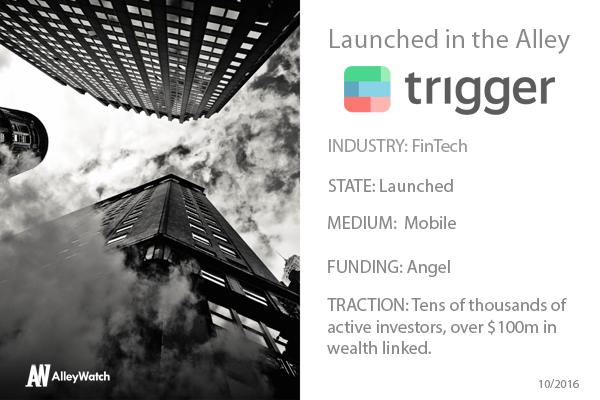 trigger_finance_lita