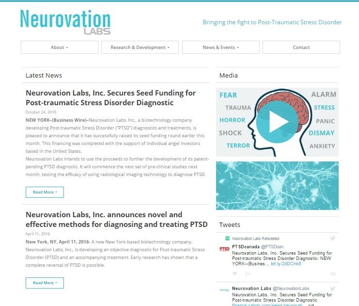 neurovationlabs_website_screenshot_oct2016