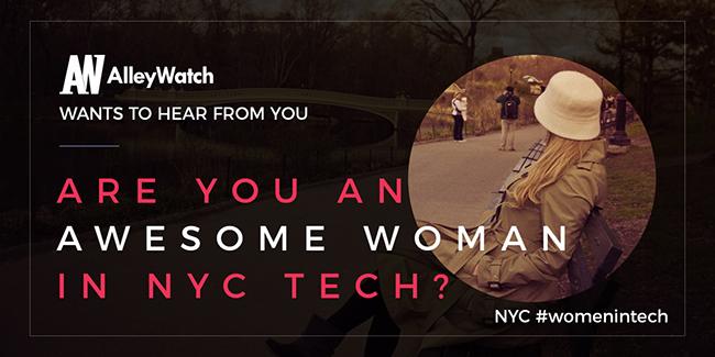 NYC WOMEN IN TECH 650_325