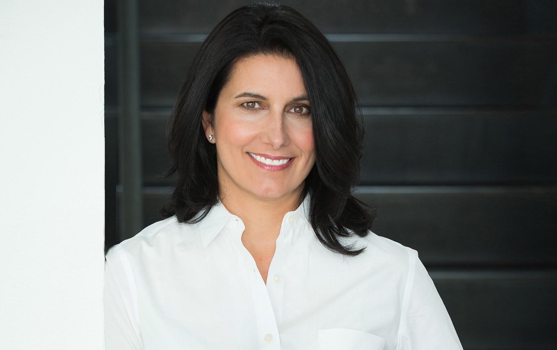 Beth Ferreira WME Ventures