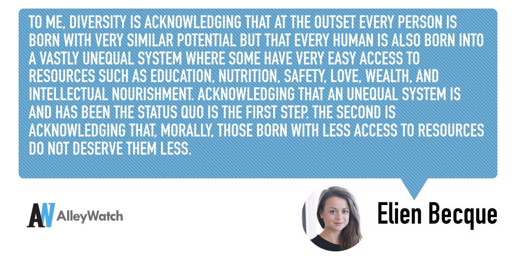 Elien Becque RoomZoom quote.001