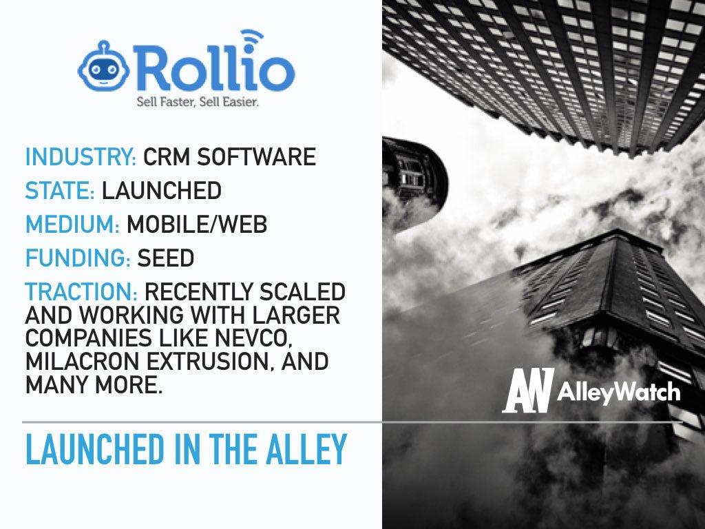 Rollio.001