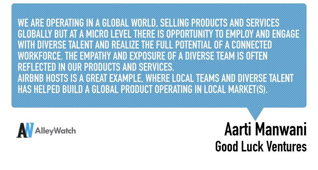 Aarti Manwani Good luck Ventures.001