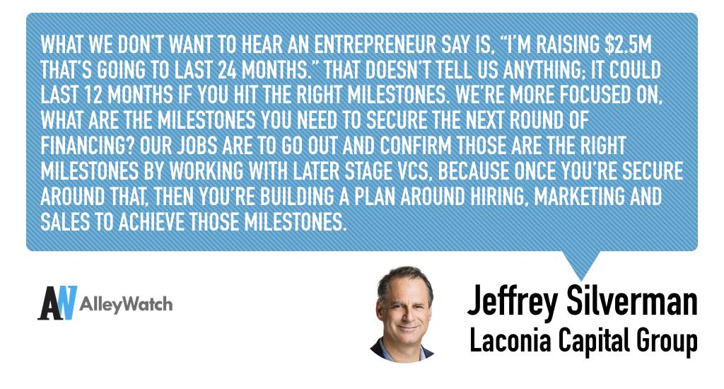 Jeffrey Silverman Laconia Capital.001