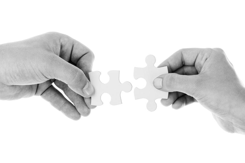 PartnershipHeader_MR