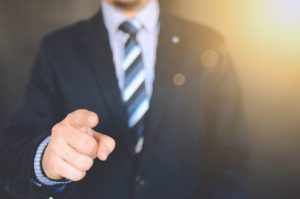 How To Be A Business Leader As Well As Thought Leader